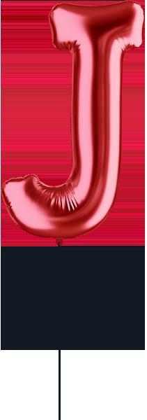 Baloon J