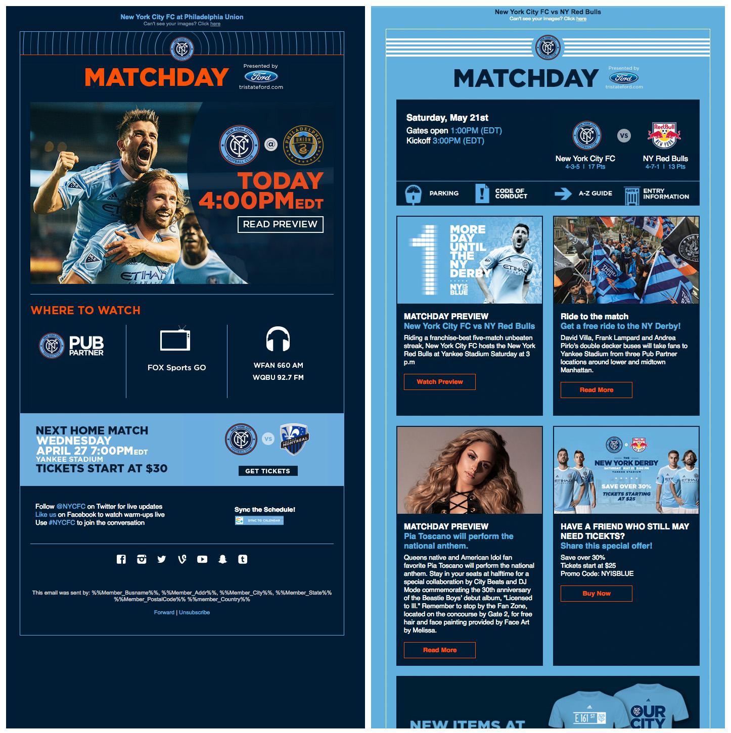 NYCFC_2016Templates1
