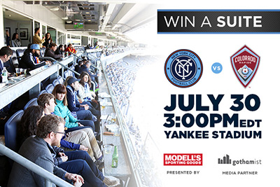 jupago_nycfc_suite_600x400_10
