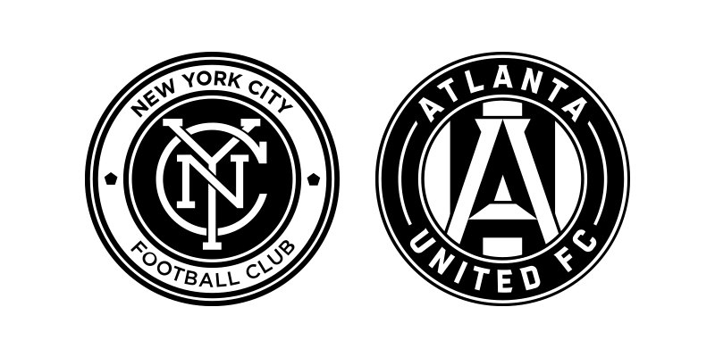 NYCFC – Atlanta United
