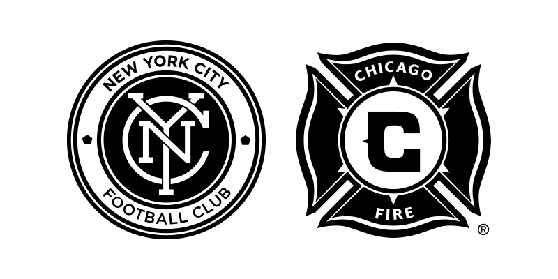 NYCFC – Chicago Fire