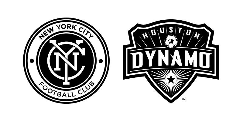 NYCFC – Houston Dynamo