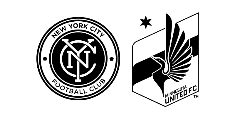 NYCFC – Minnesota United