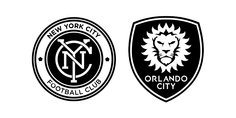 NYCFC – Orlando SC