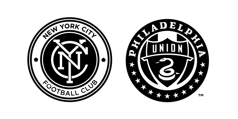 NYCFC – Philadelphia Union