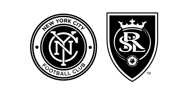 NYCFC – Real Salt Lake